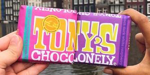 tony-s-chocolonely-chocolade-reep-samenstellen
