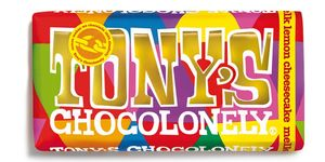 tony-s-chocolonely-smaken-