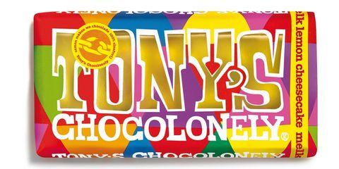 tony-s-chocolonely-smaken-