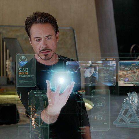 tony stark iron man marvel characters robert downey jr