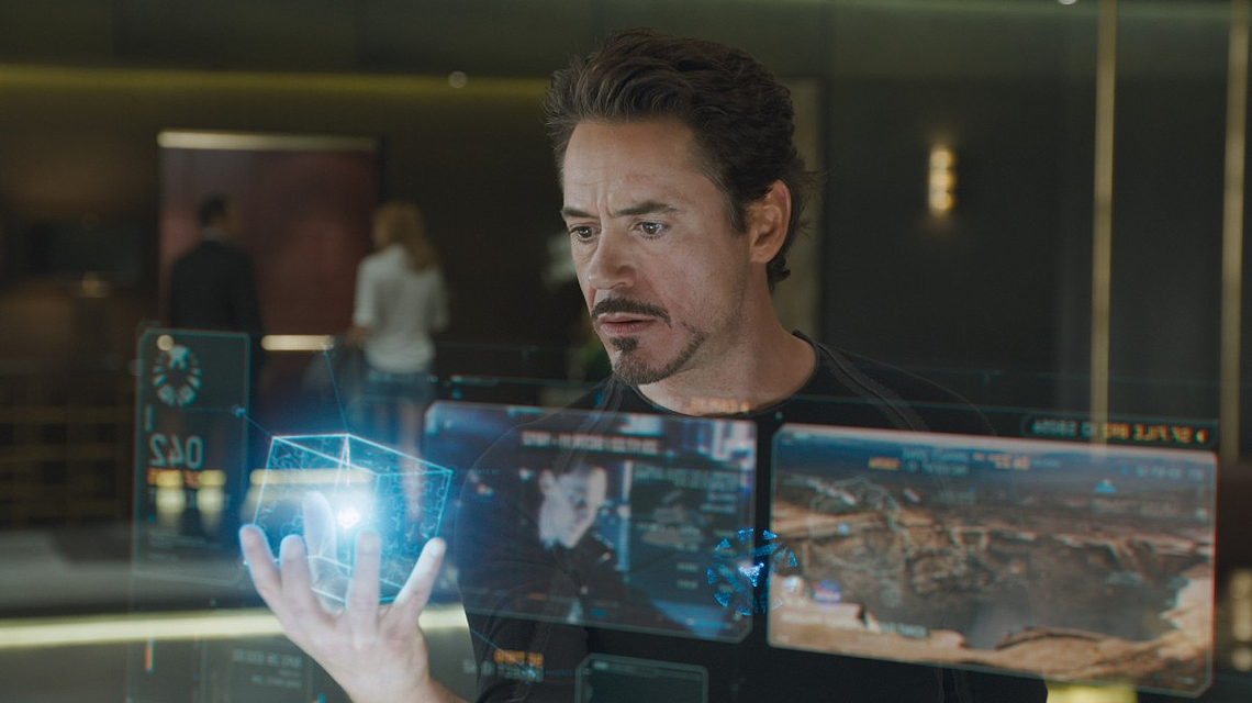 Hackean el instagram de Iron Man, es decir, Robert Downey Jr.