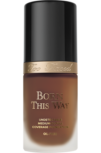 Liquid, Brown, Product, Bottle, Tan, Tints and shades, Cosmetics, Maroon, Peach, Beige,