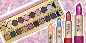 Too Faced TF20 Makeup Collection
