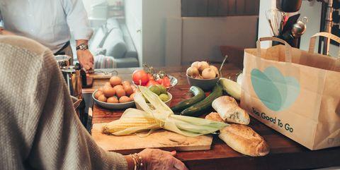 too-good-to-go-voedselverspilling-tegengaan