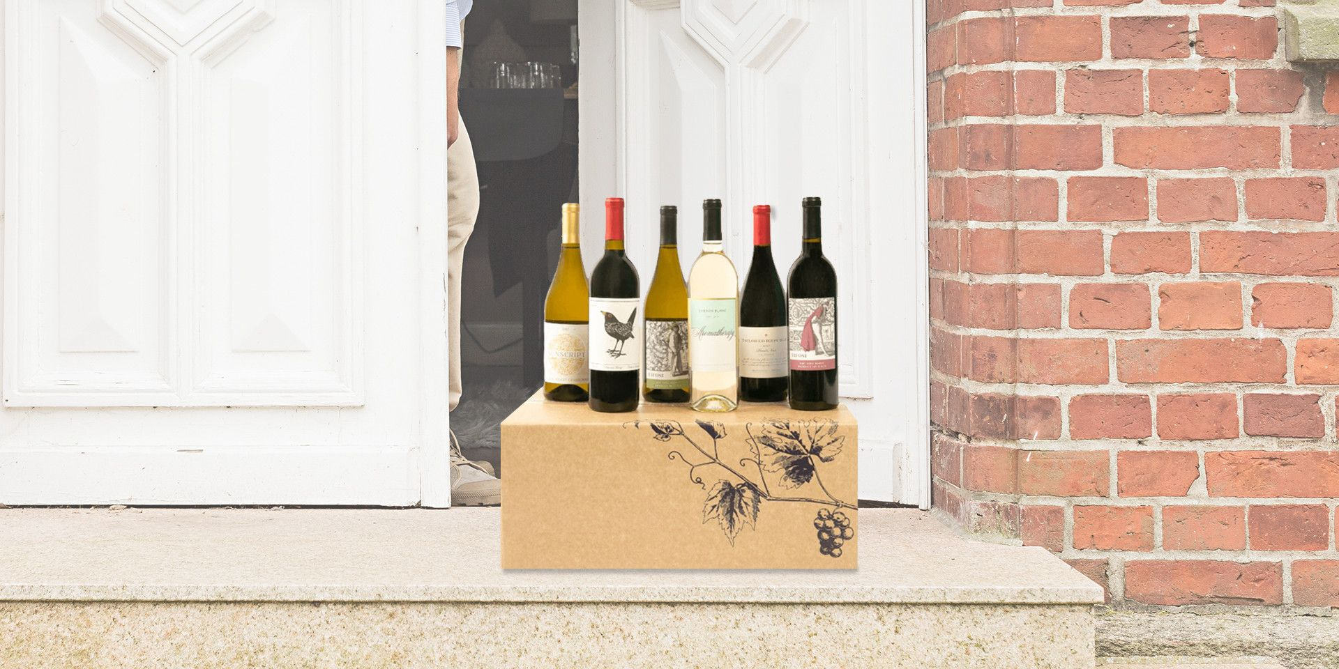 The 10 Best Wine Subscription Boxes