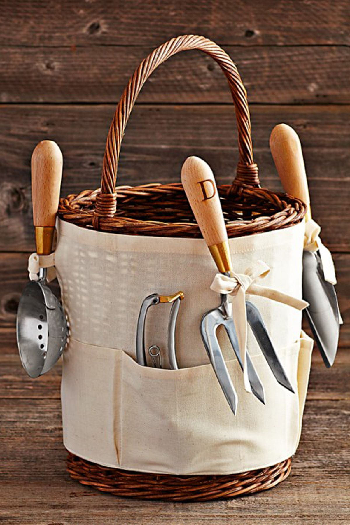 13 Best Gardening Gifts for Mom 2018 - Unique Gift Ideas for Gardeners