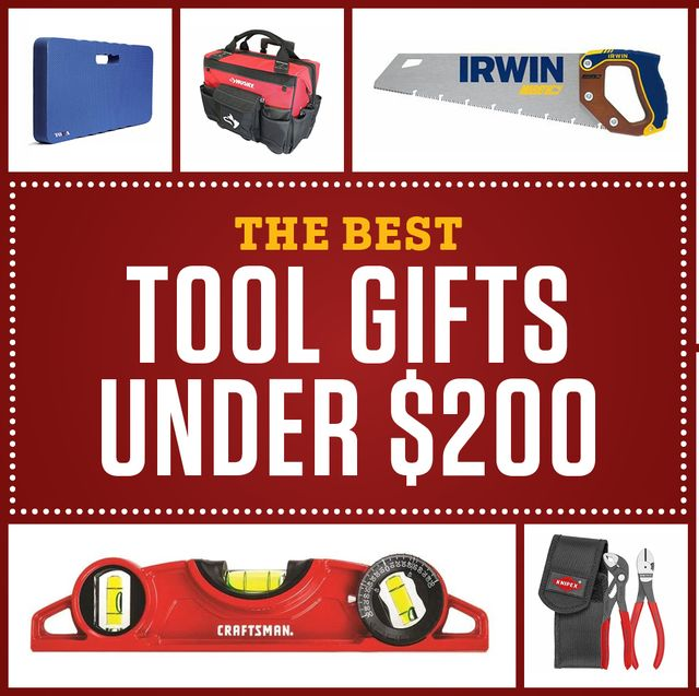 Cool Gift Ideas For Dad Best Tool Gifts 2019 Ibusinesslaw Wood Chair Design Ideas Ibusinesslaworg