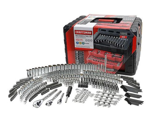 Tool, Saw chain, Set tool, Tire, Automotive wheel system, Auto part, Wheel, Socket wrench, Machine, Tool accessory,