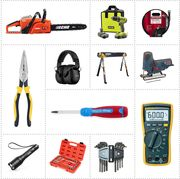 Tools Everyone Should Own