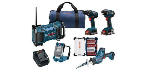 Handheld power drill, Tool, Impact wrench, Machine, Screw gun, Impact driver, Power tool, Drill, Hammer drill,