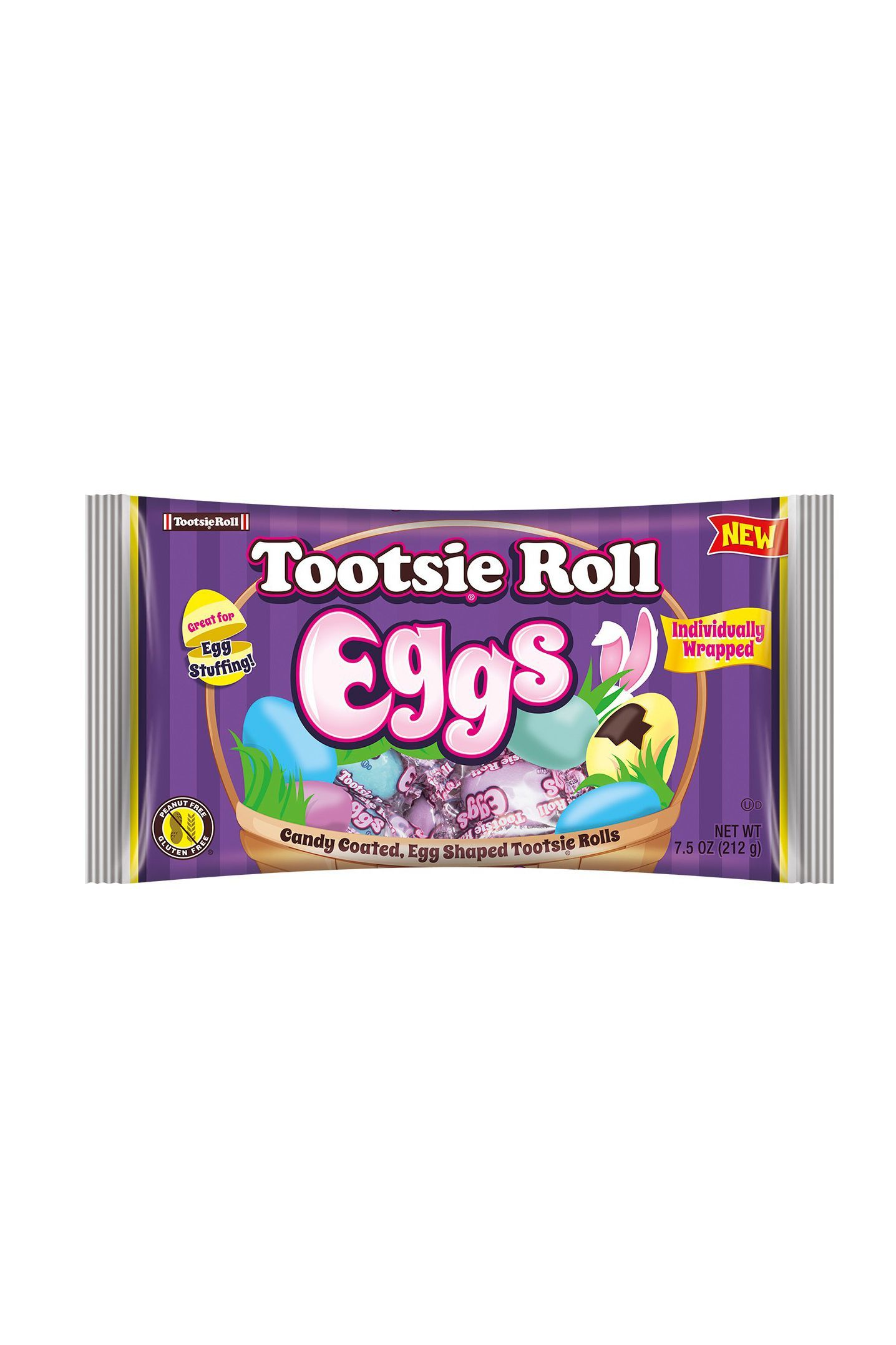 Best Easter Candy Fun Easter Can s for the Family