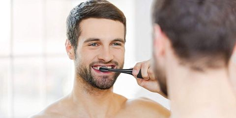 Face, Hair, Facial hair, Skin, Nose, Beard, Chin, Eyebrow, Lip, Head,
