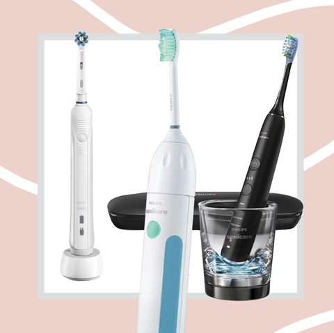 what are the best toothbrushes