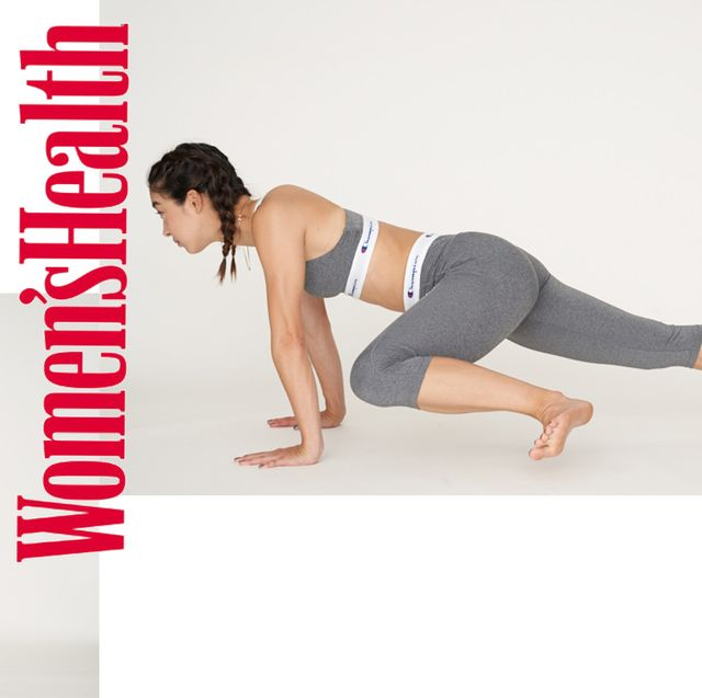 Physical fitness, Shoulder, Arm, Joint, Leg, Abdomen, Knee, Exercise, Thigh, Stretching,