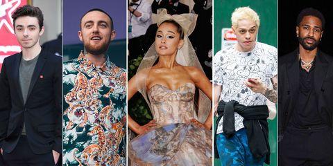 Fashion, Beauty, Art, Collage, Fashion model, Fashion design, Model, Style, Performance,