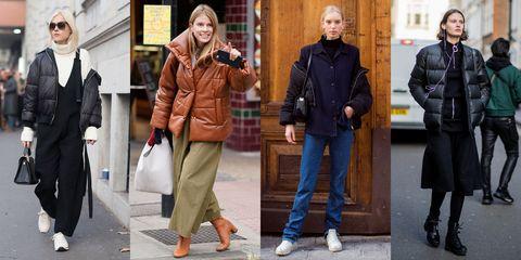 Street fashion, Clothing, Jeans, Fashion, Jacket, Snapshot, Footwear, Outerwear, Shoe, Coat,