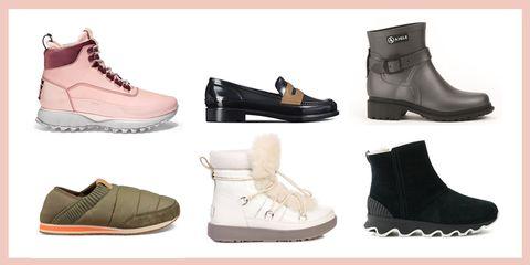 Footwear, Shoe, Boot, Plimsoll shoe, Brand, Sneakers, Beige, Outdoor shoe,