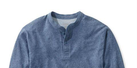 Clothing, Denim, Blue, Outerwear, Sleeve, Textile, Jacket, Collar, Jeans, Pocket,