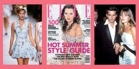 Magazine, Fashion, Publication, Dress, Fashion model, Style, Premiere, Model,
