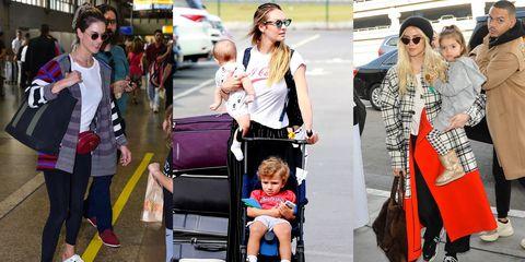 Street fashion, Clothing, Fashion, Sunglasses, Footwear, Eyewear, Jeans, Shoe, Fashion accessory, Shopping,
