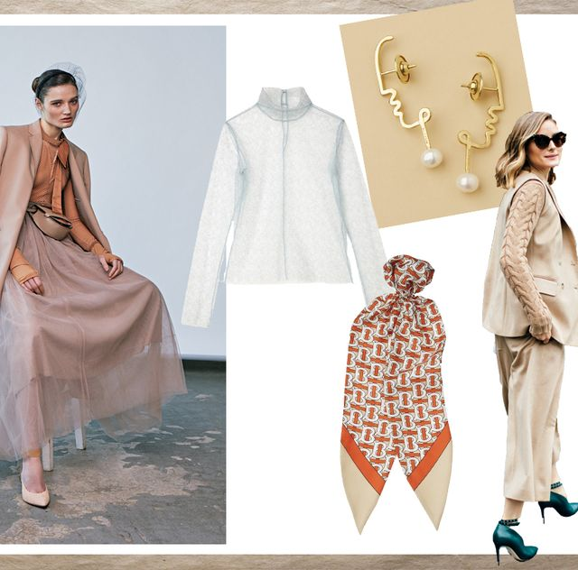 Clothing, Outerwear, Fashion, Coat, Pattern, Overcoat, Fashion design, Trench coat, Dress, Fashion model,