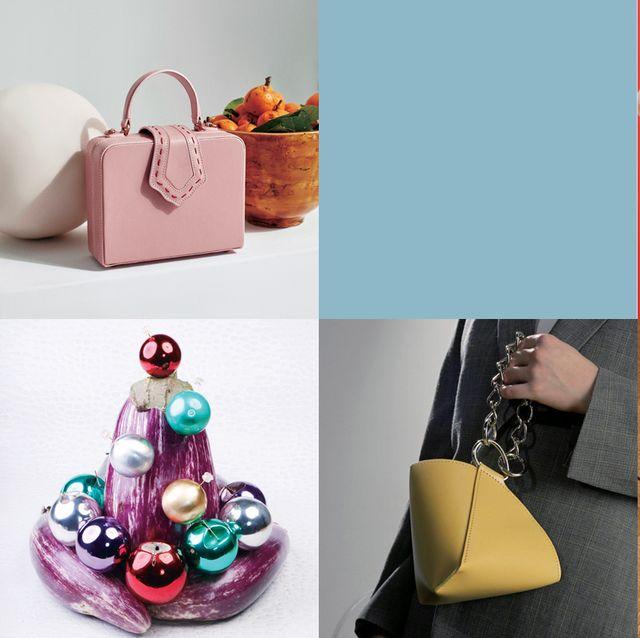 Ear, Fashion accessory, Earrings, Jewellery, Organ, Fashion, Neck, Finger,