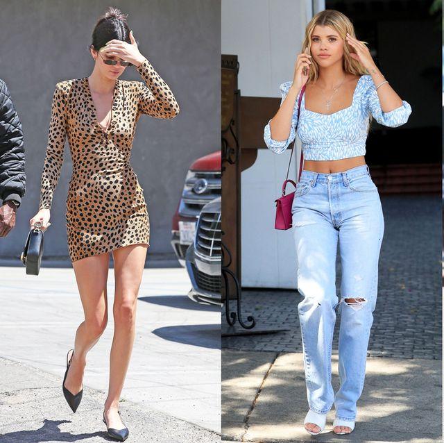 Clothing, Jeans, White, Street fashion, Denim, Fashion, Footwear, Shoe, Waist, Trousers,