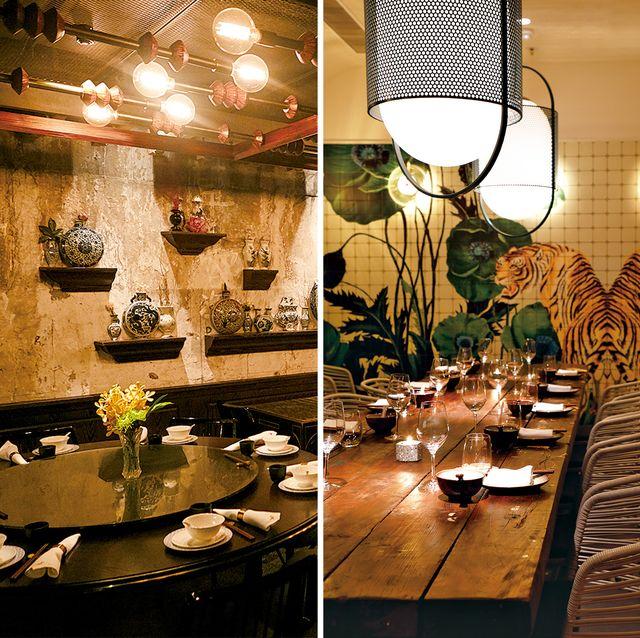 香港 レストラン おすすめ