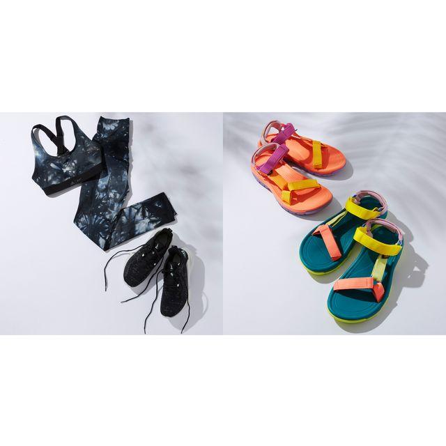 Footwear, Shoe, Sandal,