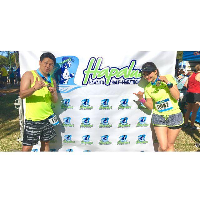 Marathon, Half marathon, Running, Long-distance running, Recreation, Exercise, Endurance sports, Sportswear, Team, Plant,