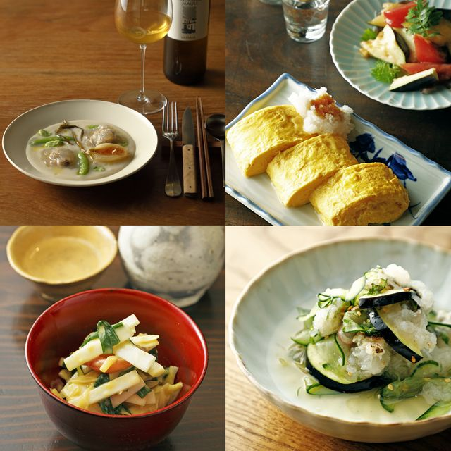 Dish, Food, Cuisine, Meal, Ingredient, Lunch, Brunch, Salad, Produce, Recipe,