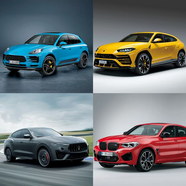 Land vehicle, Vehicle, Car, Motor vehicle, Automotive design, Performance car, Mid-size car, Bumper, Automotive exterior, Sport utility vehicle,