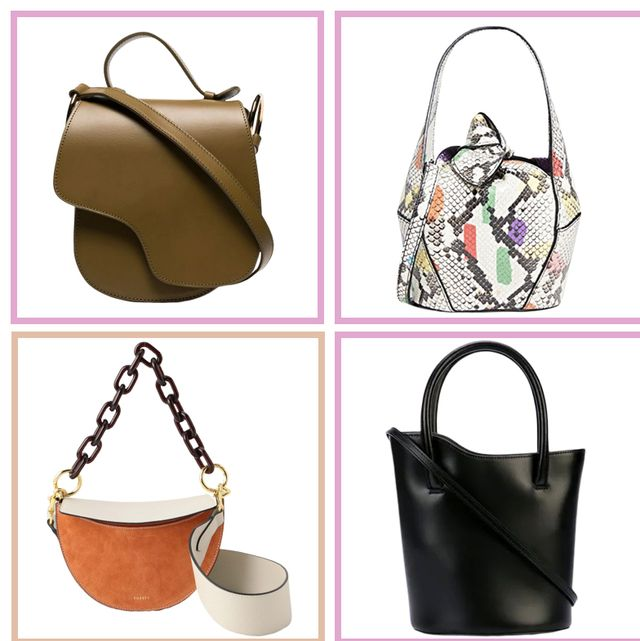 Handbag, Bag, Shoulder bag, Product, Fashion accessory, Material property, Luggage and bags, Brand, Style,