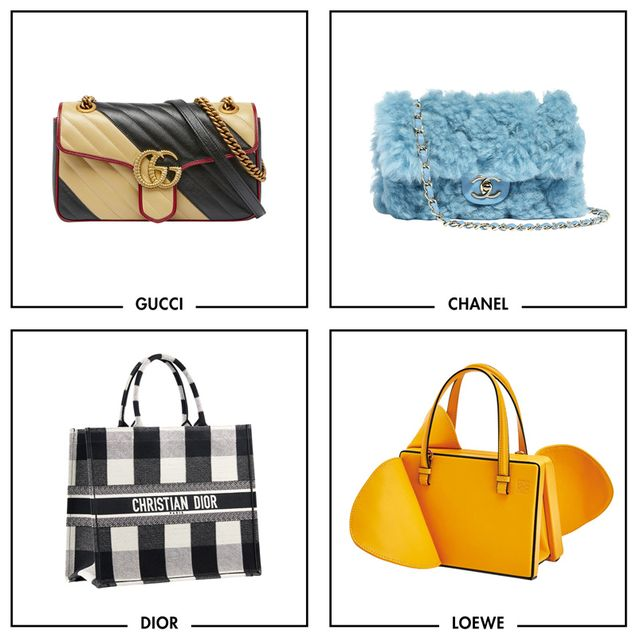 Bag, Handbag, Hand luggage, Product, Shoulder bag, Fashion accessory, Luggage and bags, Material property, Tote bag, Brand,