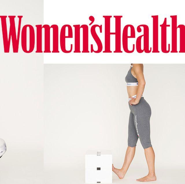 Clothing, Shoulder, Sitting, Leg, Joint, Arm, Physical fitness, Sportswear, Neck, yoga pant,