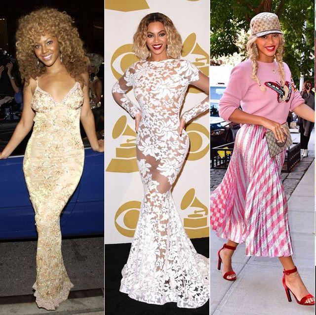 Fashion model, Clothing, Dress, Fashion, Red carpet, Carpet, Pink, Gown, Fashion design, Flooring,