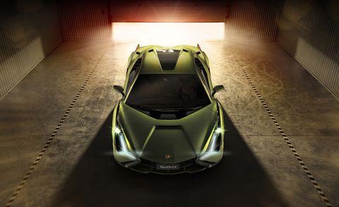 Land vehicle, Vehicle, Car, Automotive design, Supercar, Lamborghini aventador, Sports car, Lamborghini, Lamborghini reventón, Performance car,
