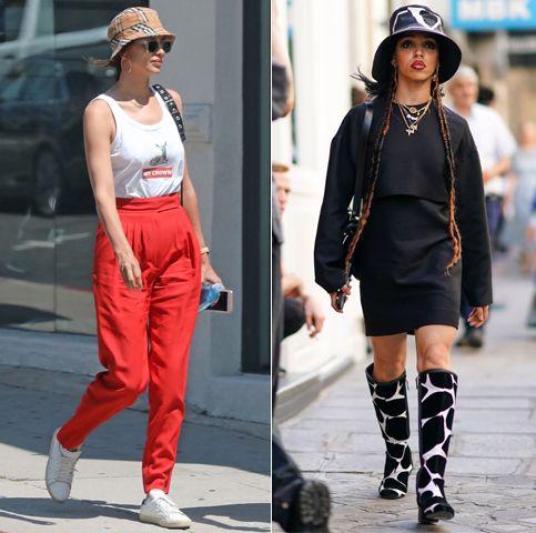 Clothing, Street fashion, Footwear, Fashion, Jeans, Outerwear, Shoe, Jacket, Plimsoll shoe, Boot,