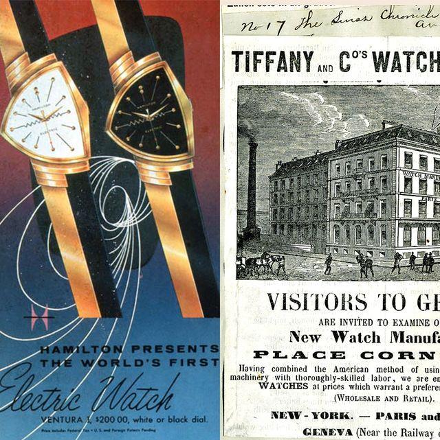 Poster, Magazine, Advertising, Graphic design, Illustration, Vintage advertisement,