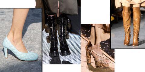 Footwear, Leg, Boot, Shoe, High heels, Brown, Fashion, Sandal, Knee-high boot, Riding boot,