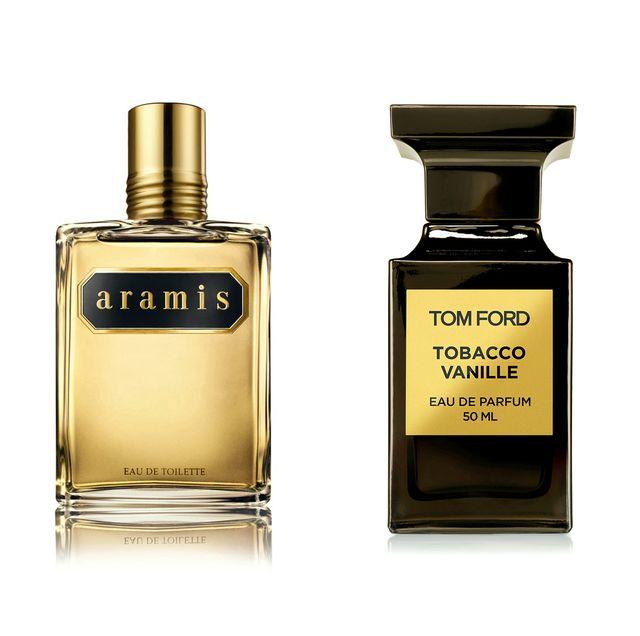 香水 ファッション 美容 芸能人 愛用 フレグランス