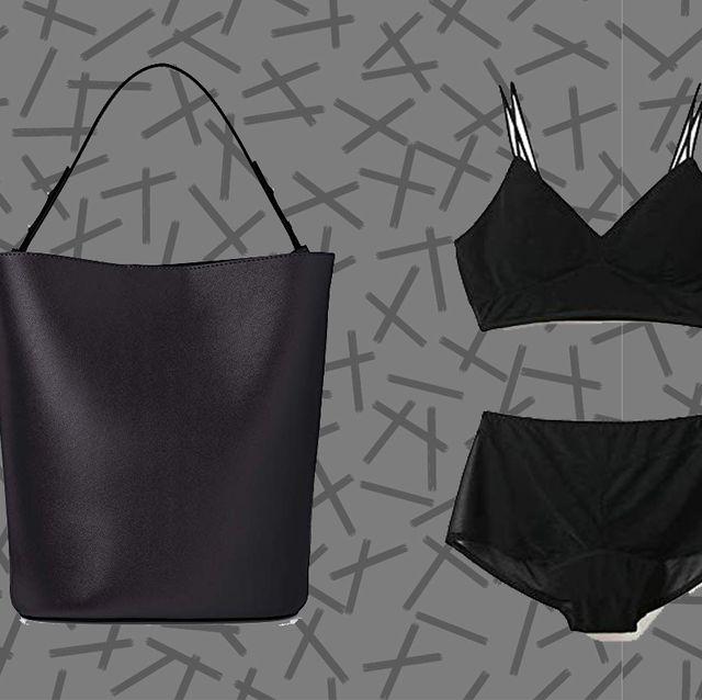 clothing, black, dress, crop top, outerwear, little black dress, shirt, sleeve, top, t shirt,
