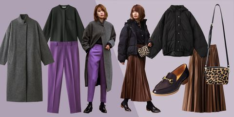 Clothing, Outerwear, Mantle, Fashion, Costume, Trousers, Cloak, Sleeve, Overcoat, Robe,