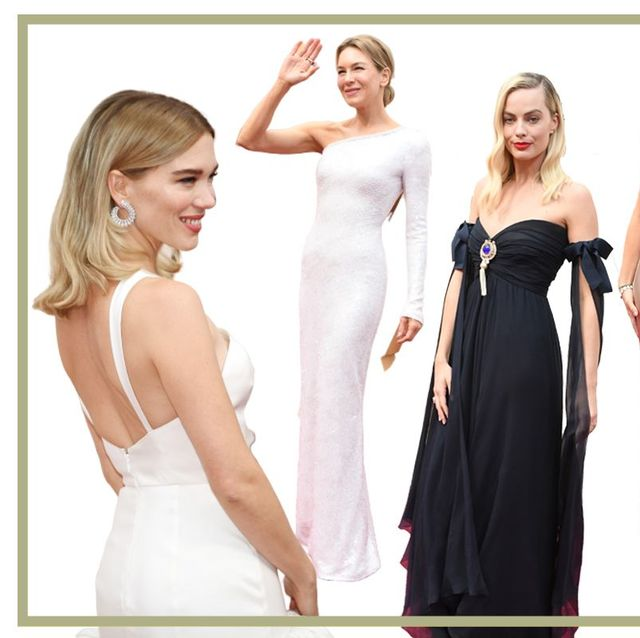 Dress, Clothing, Gown, Fashion model, Bridal party dress, Formal wear, Shoulder, Fashion, A-line, Strapless dress,