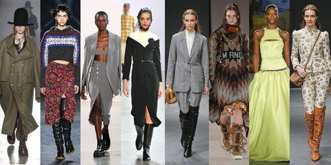 Fashion model, Fashion, Clothing, Runway, Fashion design, Fashion show, Footwear, Dress, Haute couture, Human,