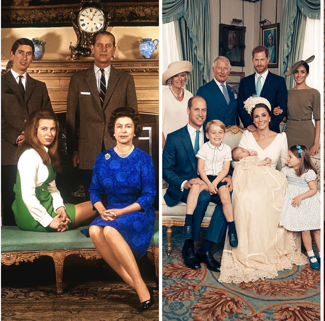 何世紀にも渡って残されてきた英国ロイヤルファミリーの肖像画は、写真技術が発達したことによって約150年前から肖像写真として残すようになり、現在では撮影した写真を王室公式SNSで公開することも。そこで今回はコスモポリタン アメリカ版から、8世代に渡って撮影されたポートレートと共に英国王室の歴史をプレイバック!