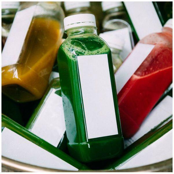Food, Dish, Cuisine, Energy bar, Ingredient, Snack, Gozinaki, Produce, Gluten, Recipe,