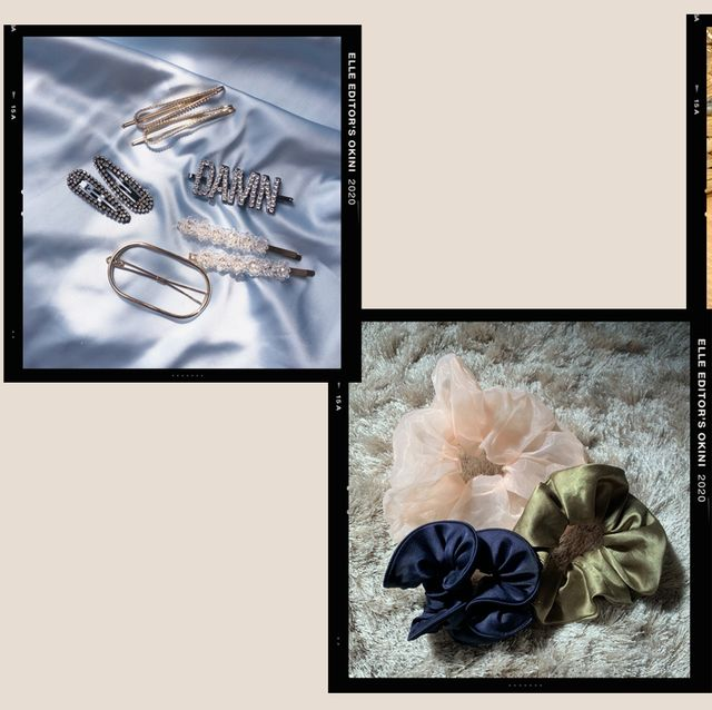 Feather, Organism, Room, Still life photography, Seahorse, Ear, Art, Fashion accessory, Picture frame, Embroidery,