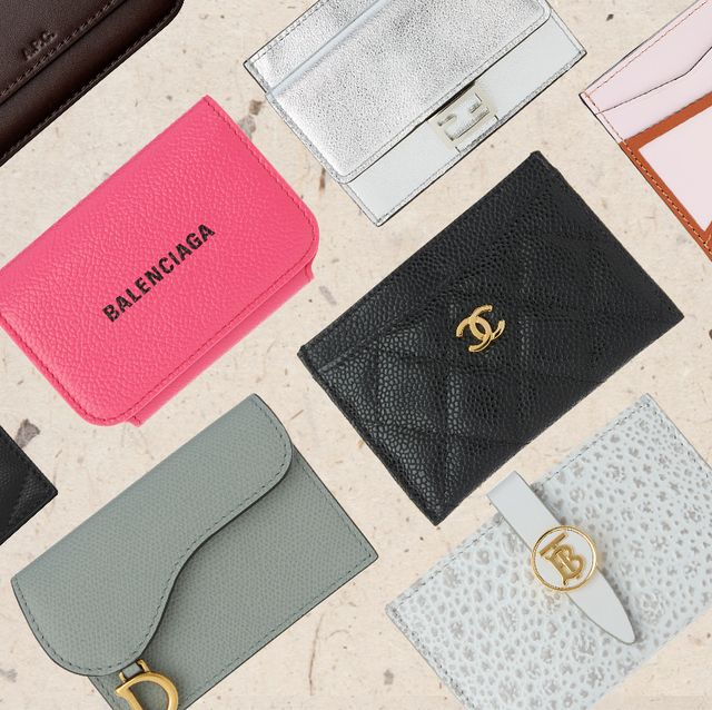 Wallet, Design, Material property, Font, Pattern, Fashion accessory, Brand, Leather, Stationery,