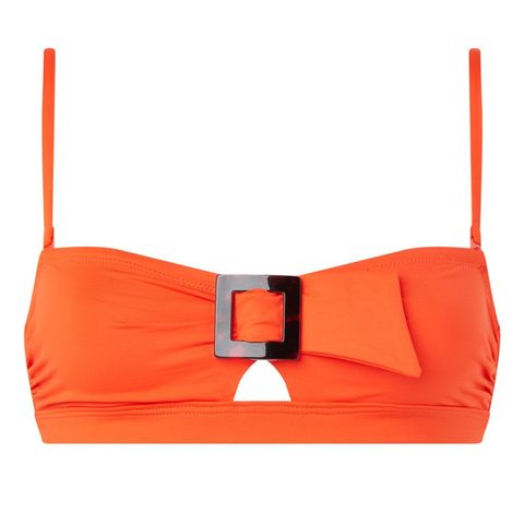 wat moet ik aan vandaag 21 mei 2020 bikinitop